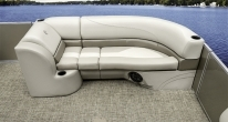 232 Port Bow Chaise