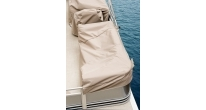 Pontoon Seat Covers 1