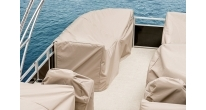 Pontoon Seat Covers 4
