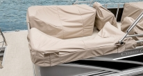Pontoon Seat Covers 5