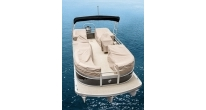 Pontoon Seat Covers 6