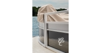 Pontoon Seat Covers 7