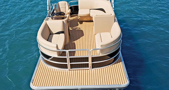 pontoon boat flooring – gurus floor